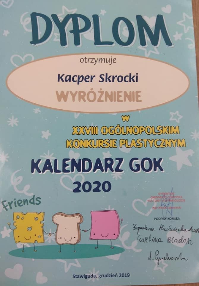kacper1